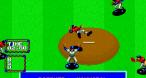 Image Baseball Stars 2