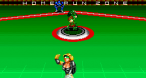 Image Super Baseball 2020
