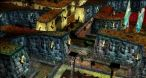 Image Dungeon Keeper 2