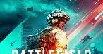 Image Battlefield 2042