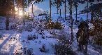 Image Assassin's Creed Valhalla