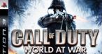 Image Call of Duty : World at War