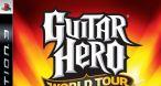 Image Guitar Hero World Tour