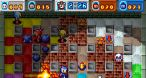 Image Bomberman Land Touch! 2