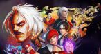 Image The King of Fighters All Star
