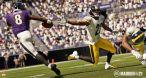 Image Madden NFL 21