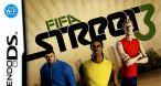 Image FIFA Street 3