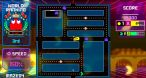 Image Pac-Man Live Studio