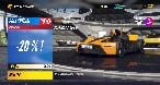 Image Project CARS 3