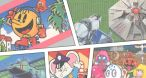 Image Namco Museum Archives Vol. 1