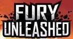 Image Fury  Unleashed