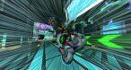 Image Sonic Riders : Zero Gravity