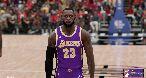 Image NBA 2K21
