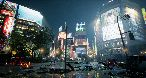 Image Ghostwire : Tokyo
