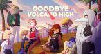 Image Goodbye Volcano High