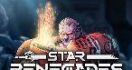 Image Star Renegades