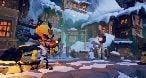 Image Crash Bandicoot 4 It's About Time