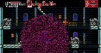 Image Bloodstained Curse of the Moon 2