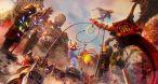 Image Shadow Warrior 3