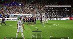 Image eFootball