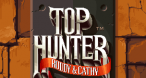 Image Top Hunter