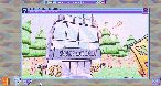 Image Hypnospace Outlaw