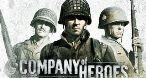 Image Company of Heroes