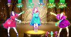 Image Just Dance 2021