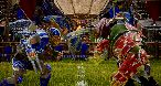 Image Blood Bowl III