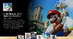 Image Super Mario 3D All-Stars