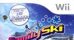 Image Family Ski