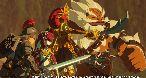 L'Ère du Fléau, ou l'ascension sociale selon Koei Tecmo.