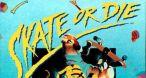 Image Skate or Die !
