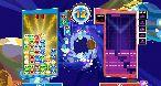 Image Puyo Puyo Tetris 2