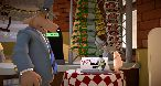 Image Sam & Max Save The World Remastered