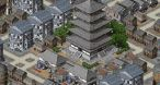 Image SimCity DS 2