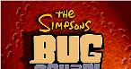 Image The Simpsons : Bug Squad !