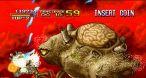 Image Metal Slug 3
