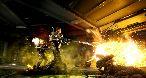 Image Aliens Fireteam