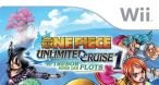 Image One Piece Unlimited Cruise : Episode 1