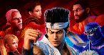 Image Virtua Fighter 5 Ultimate Showdown