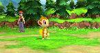 Image Pokémon Perle Scintillante