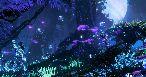 Image Avatar Frontiers of Pandora