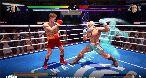 Image Big Rumble Boxing Creed Champions