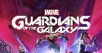 Image Marvel's Guardians of the Galaxy