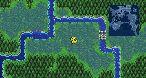 Image Final Fantasy Pixel Remaster