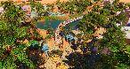 Image Planet Zoo : Pack Afrique