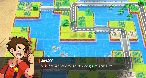 Image Advance Wars 1+2 Re-Boot Camp