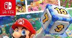 Image Mario Party Superstars