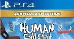 Image Human Fall Flat